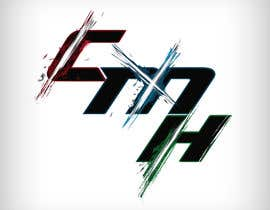 #211 untuk Logo Design ! oleh georgemx