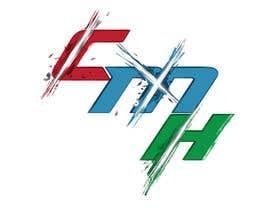 #224 untuk Logo Design ! oleh georgemx