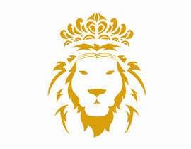 #82 for Design a logo af babul881