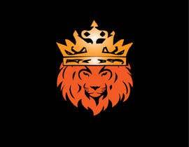 #88 for Design a logo af mdraihanxw