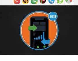 #5 , Modify App Icon 来自 ReallyCreative