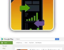 #38 , Modify App Icon 来自 khalidakon35