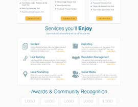 #11 cho Are you a Design Ninja? Design NinjaTools.com - We are a Perfect 5 star Freelancer. bởi iNoesis
