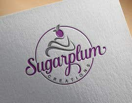 nº 48 pour Logo and Business Name in Custom Font par Sergio4D