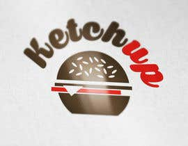 #104 for Design a Logo for our new Burger Restaurant by knetka