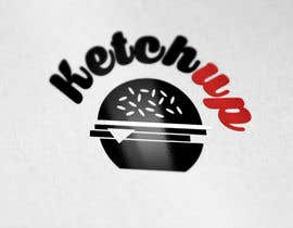 #105 for Design a Logo for our new Burger Restaurant by knetka