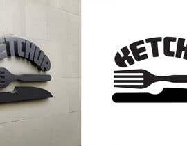 #53 for Design a Logo for our new Burger Restaurant by rajcreative83