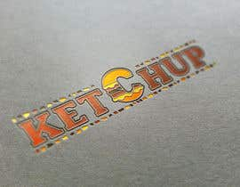 #171 for Design a Logo for our new Burger Restaurant by eddesignswork