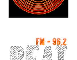 #153 for Create a logo by bpGuayana