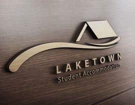 nº 11 pour Professional Logo - Student Accommodation company par Sameulislam