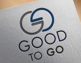 #42 cho Design Logo bởi nayan007009
