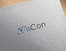 nº 136 pour Design a Logo for monitor company par uzzal8811