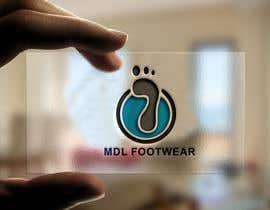 #216 untuk New logo for our company oleh rajmerdh