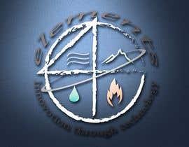 #9 para Additional logo design por NurCPN