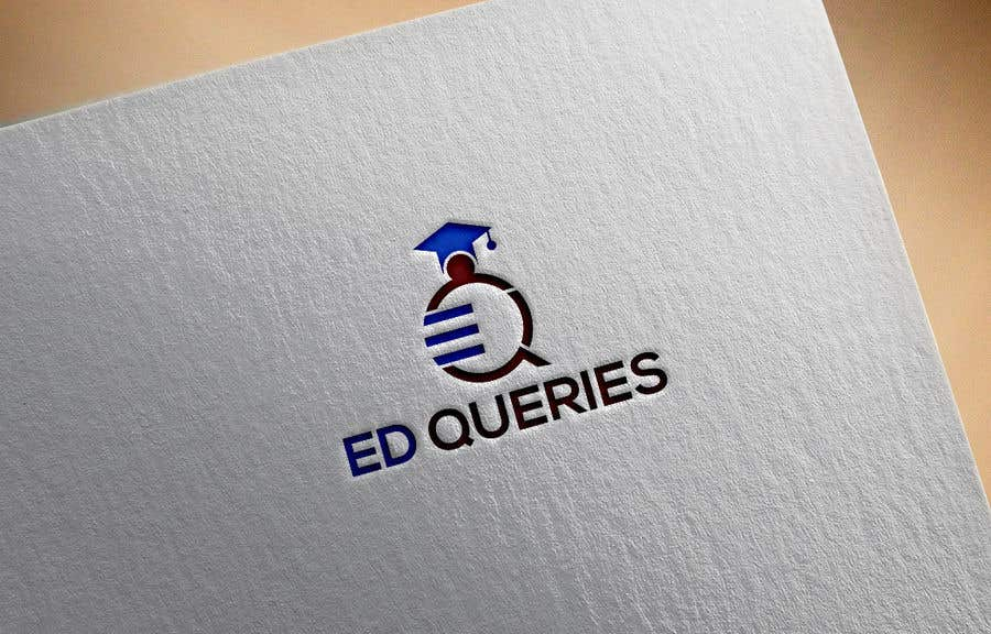 Contest Entry #                                        11                                      for                                         Logo design for an e-learning company