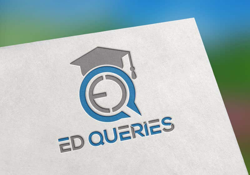 Contest Entry #                                        73                                      for                                         Logo design for an e-learning company