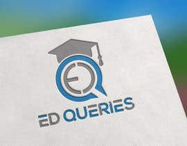 #73 for Logo design for an e-learning company af XpertDesign9