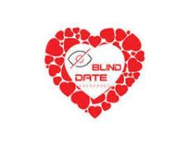 tamilse tarafından Blind Date Escapades için no 37