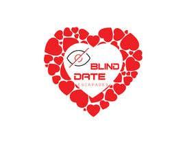 SDIPTO tarafından Blind Date Escapades için no 11