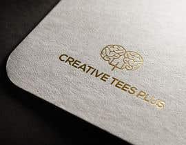 Nro 20 kilpailuun Creative Tees Plus käyttäjältä fozlayrabbee3