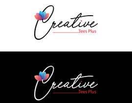Nro 30 kilpailuun Creative Tees Plus käyttäjältä Mamundesigns