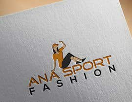 nº 16 pour ** Logo for a Cool New Sports Clothing Company!! ** par mimit6088