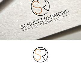 #340 for Logo Design For Law Firm by fourtunedesign