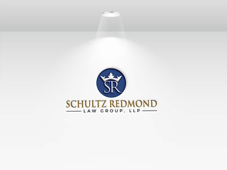 Contest Entry #275 for Logo Design For Law Firm