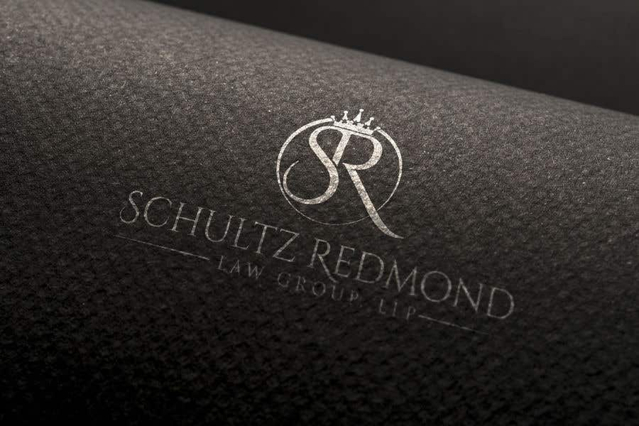 Contest Entry #559 for Logo Design For Law Firm