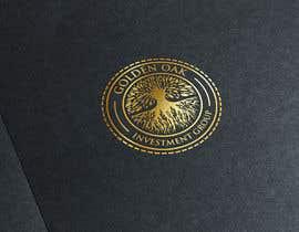 Nro 229 kilpailuun Business Consultancy & Investment Company Logo käyttäjältä AR1069
