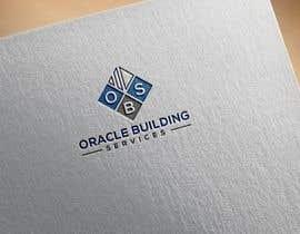 #681 for Create a logo design by somiruddin