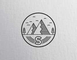 #5 cho Design a Logo bởi ershad0505
