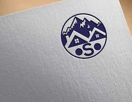 #20 cho Design a Logo bởi taslima112230