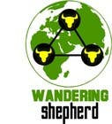 Graphic Design Contest Entry #75 for Logo Design for Wandering Shepherd