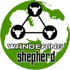Graphic Design Contest Entry #79 for Logo Design for Wandering Shepherd