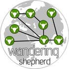 Graphic Design Contest Entry #92 for Logo Design for Wandering Shepherd