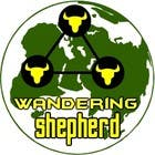 Graphic Design Contest Entry #100 for Logo Design for Wandering Shepherd