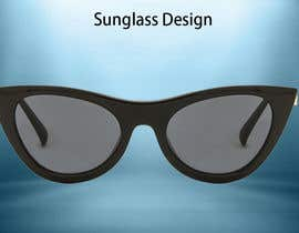 #28 for Sunglass Design by noorulaminnoor