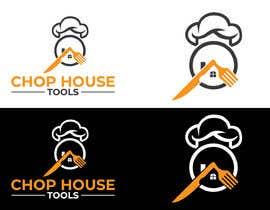#40 для I need a logo for my company. от Jahangir459307