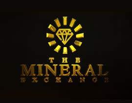 #64 para redesign logo for company por Bhavesh57
