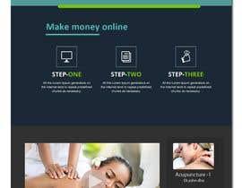 Nro 2 kilpailuun Website Re-design & Product portfolio addition käyttäjältä Mhasan626297