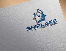#44 per I would like to hire a Logo Designer da dickwala62