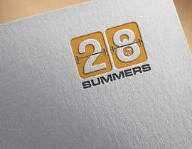 #323 for Create a Logo af bluebird3332