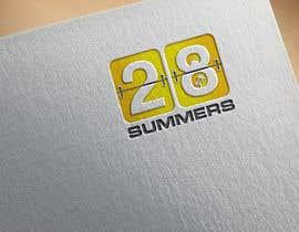 #361 for Create a Logo af bluebird3332