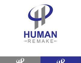 Nro 1767 kilpailuun Please Design a Cool Logo for my Website :D käyttäjältä daniyalhussain96