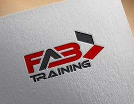 #69 for Design a Digital Marketing Training Company logo af logoexpertbd