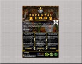 nº 24 pour Design a Banner par xperts99