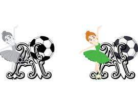 #30 Tattoo design részére Mashiur63 által