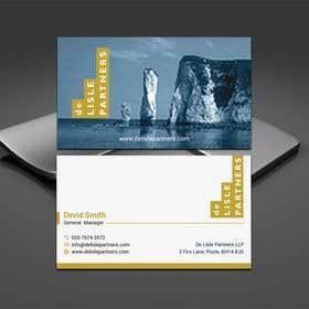 Hình ảnh của                             Design me a Business Card