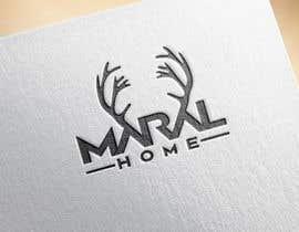 #84 für Design a logo for a new textile brand von RockWebService